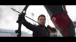 Nonton Hawkeye   Fight Moves Compilation Hd Film Subtitle Indonesia Streaming Movie Download