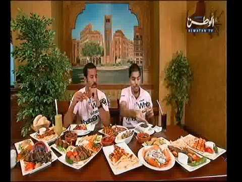 سوليدير الكويت مطعم لبناني