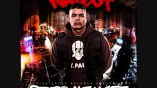 Download Lagu Nate57 - Anfang Mp3