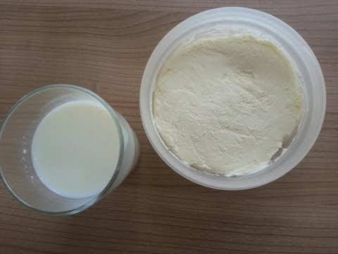Thermifee - http://www.rezeptwelt.de/rezepte/frische-butter-selbstgemacht/29601 Rezept fr die Butter: Zutaten 500 g frische Sahne (mind. 30% Fettgehalt) wenn Salzbutter...