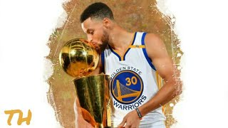 2 Rings, 2 MVPs, and a whole lot of doubters silenced.Stephen Curry heard the 3-1 jokes. He saw the countless replays of Kyrie hitting the dagger over him in Game 7 of last year's Finals. He heard the critics say he couldn't play well in the biggest stage in basketball...but it's not the hate that defines you...it's how you respond. Steph responded by averaging almost a triple double (26.8ppg 9.4apg 8rpg) in the 2017 NBA Finals and leading his team to their 2nd championship in 2 years. So let them hate. You can't say anything to rings.Song: Adrian Stresow- Champs (feat. Topi Mandela) I do not own the footage or music in this video. All rights go to their respective owners.Thanks for watching! Please don't forget to  drop a like, leave feedback in the comments section below, and SUBSCRIBE.Remember to turn on post notifications so you don't miss any new content.God bless!