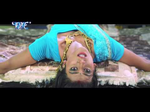 Video Lela  Ae Raja Kora Me   Khesari Lal Yadav and Akshara singh  Bhojpuri Hot Songs 2015 HD download in MP3, 3GP, MP4, WEBM, AVI, FLV January 2017