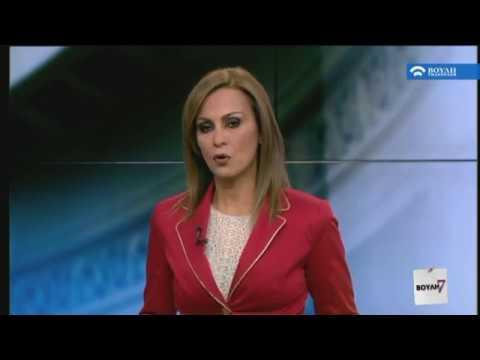 Βουλή επί 7     (30/09/2017)