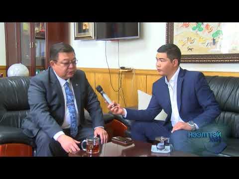 С.Эрдэнэ: Огцорсон Засгийн газрын алдаа дутагдлыг залруулж, шинэ Ерөнхий сайдыг яаралтай томилох шаардлагатай байна