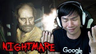 Video Bertahan!!! - RESIDENT EVIL 7 - Banned Footage - Nightmare MP3, 3GP, MP4, WEBM, AVI, FLV September 2019