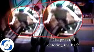 Video 15 More Unsolved Human Disappearances MP3, 3GP, MP4, WEBM, AVI, FLV Agustus 2019