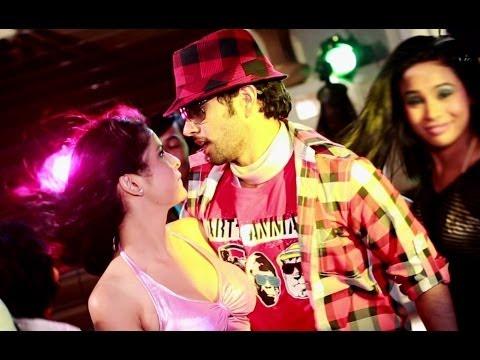 Roop Diye Raniye Songs mp3 download and Lyrics