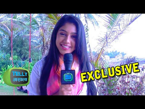 Niti Taylor On Father's Day   Fathers Day Special