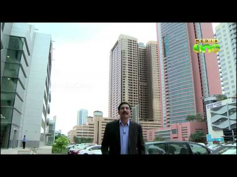 Video Kuwait- A camera view by Yousuf Ali- Weekend Arabia 33(6) download in MP3, 3GP, MP4, WEBM, AVI, FLV January 2017