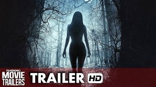 Nonton The Witch By Robert Eggers   Official  Paranoia  Trailer  Hd  Film Subtitle Indonesia Streaming Movie Download