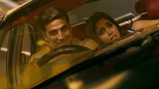 Nonton Akshay   Asin Likes To Drive Fast Film Subtitle Indonesia Streaming Movie Download