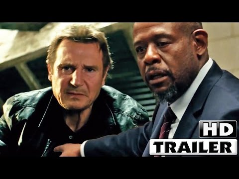 Trailer - Venganza 3