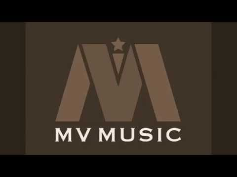 Mr. Vegas - Heads high  x  BrenimLee Twerk remix