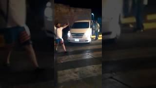 Suscribete, hay otros videos de ese mismo dia en Cartagena, Con J balvin