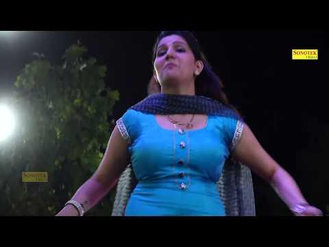 Video Latest Haryanvi Song | Sapna Ka Super Hit Dance | English Medium | Haryanvi Sapna Dance download in MP3, 3GP, MP4, WEBM, AVI, FLV January 2017