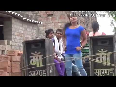 Video Bhojpure song download in MP3, 3GP, MP4, WEBM, AVI, FLV January 2017