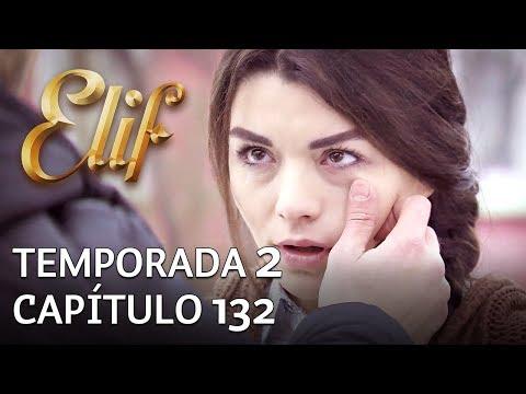 Elif Capítulo 315 | Temporada 2 Capítulo 132