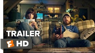Nonton 10 Cloverfield Lane Official Trailer  1  2016     Mary Elizabeth Winstead  John Goodman Movie Hd Film Subtitle Indonesia Streaming Movie Download