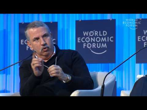 Davos - The Global Development Outlook With the Millennium Development Goals expiring in 2015, what should be at the top of the next development agenda? • Ban Ki-moo...
