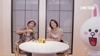 Video [ Tes Kekompakan ] Iqbal dan Vanessa Kompak Milih Mutusin Pacar ( Dilan 1991 ) MP3, 3GP, MP4, WEBM, AVI, FLV Maret 2019