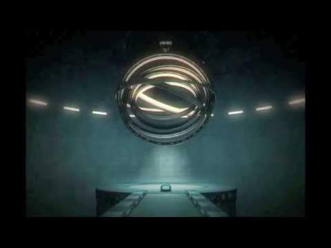 SURVIVAL CODE - Ryan Dodson - Icefly Facility 5