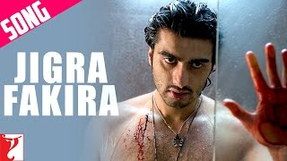 Nonton Jigra Fakira Song   Aurangzeb   Arjun Kapoor   Sasheh Aagha   Keerthi Sagathia   Vipin Mishra Film Subtitle Indonesia Streaming Movie Download
