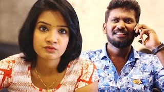 Video Babu Bangaram Telugu Comedy Short Film 2016 || Directed By Praneeth Sai MP3, 3GP, MP4, WEBM, AVI, FLV April 2019