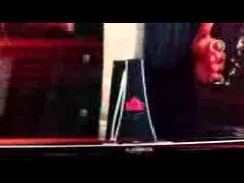 Tekst piosenki Flo Rida - Laser Light Show po polsku