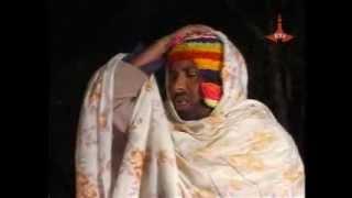 Betoch Ethiopian (cmedy) Aug 11-2013