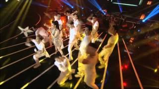 CHUNG KẾT TUYỆT ĐỈNH TRANH TÀI 2015 [LIVE 10 ] HOANG MANG, CĂN PHÒNG MƯA RƠI - HỒ QUỲNH HƯƠNG (20/6), tuyet dinh tranh tai, game show tuyet dinh tranh tai