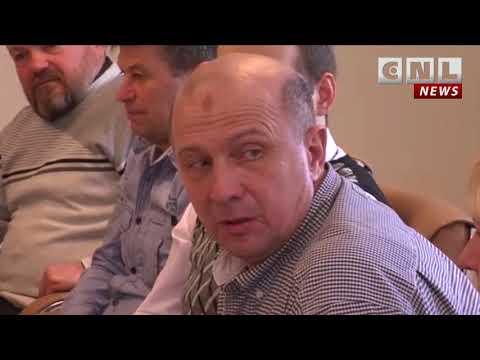Встреча региональных руководителей проекта «Поможем выжить»