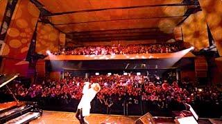 Video Yoshiki World Tour in Mexico #WeAreX !! MP3, 3GP, MP4, WEBM, AVI, FLV Januari 2019