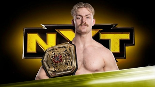 Nonton Wwe Nxt 15 02 2017 Full Show  Hd    Wwe Nxt 02 15 2017 Film Subtitle Indonesia Streaming Movie Download
