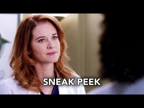 "Grey's Anatomy 13x11 Sneak Peek ""Jukebox Hero"" (HD) Season 13 Episode 11 Sneak Peek"