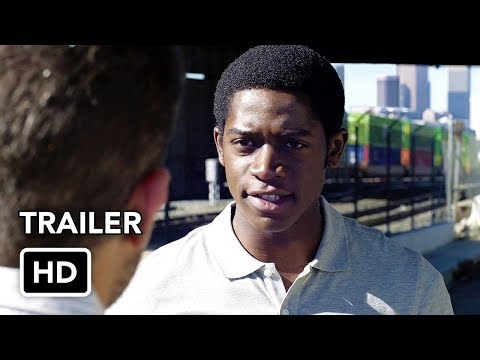 Snowfall Season 3 Trailer HD