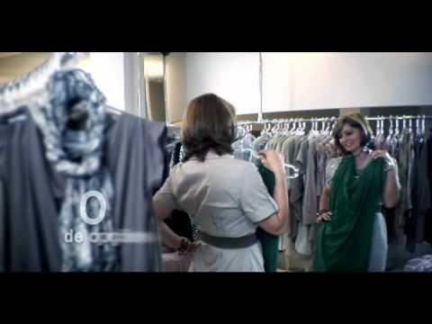 Unimed - Escolha - Vídeo