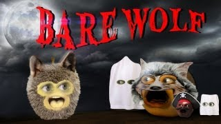 Annoying Orange - Barewolf (Ft. Jacksfilms) #Shocktober