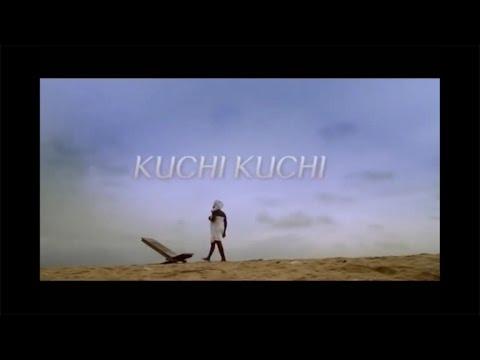 J'odie - Kuchi Kuchi