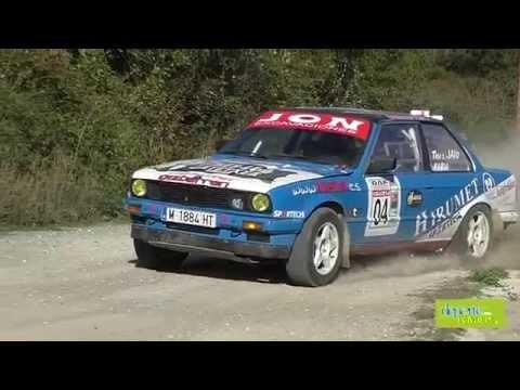 Rally Ulzama (1)