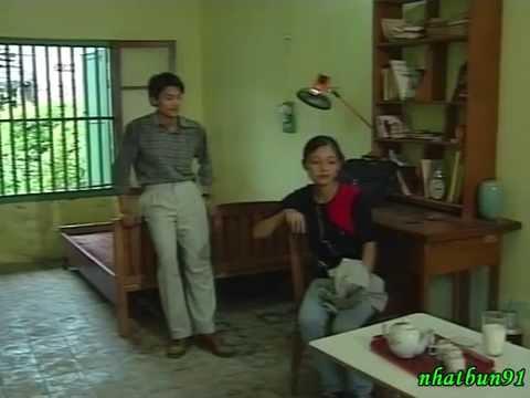 Phim Việt Nam - Thiên đường ở trên cao - Tập 1