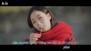 [Lời Việt] Stay With Me - Chanyeol, Punch - Goblin OST Video