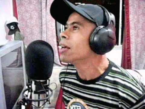 mc neguinho do caxeta (lançamento medley 2011)