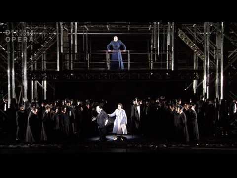 La Juive - De Nederlandse Opera