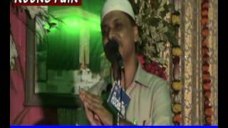 Video Yaad E Nabi me toot kar rona Accha Lagta hai Naat Shareef by Majid Deobandi Dholpur Mushaira MP3, 3GP, MP4, WEBM, AVI, FLV Agustus 2018