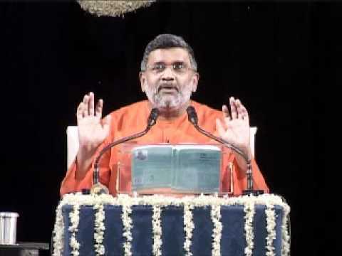 Bhagavad Gita, Chapter 2, Verse 26-30, (32)