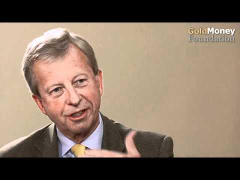 Egon von Greyerz and James Turk discuss how gold can preserve your wealth