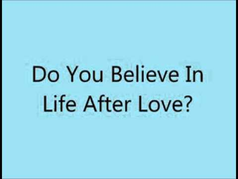 Video Cher Believe with Lyrics download in MP3, 3GP, MP4, WEBM, AVI, FLV January 2017