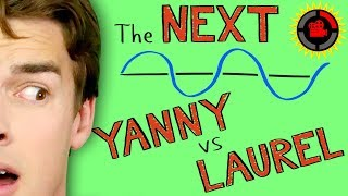 Video Film Theory: Don't be FOOLED! Going Beyond Yanny Laurel MP3, 3GP, MP4, WEBM, AVI, FLV Agustus 2018