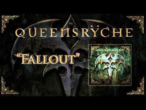 Tekst piosenki Queensryche - Fallout po polsku