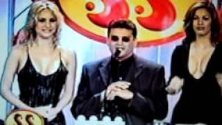 !!SUPER SHOW!!  2002